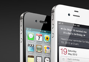 ไอโฟน iphone i4 i5 i5s i5c i6 i6s i6c i7
